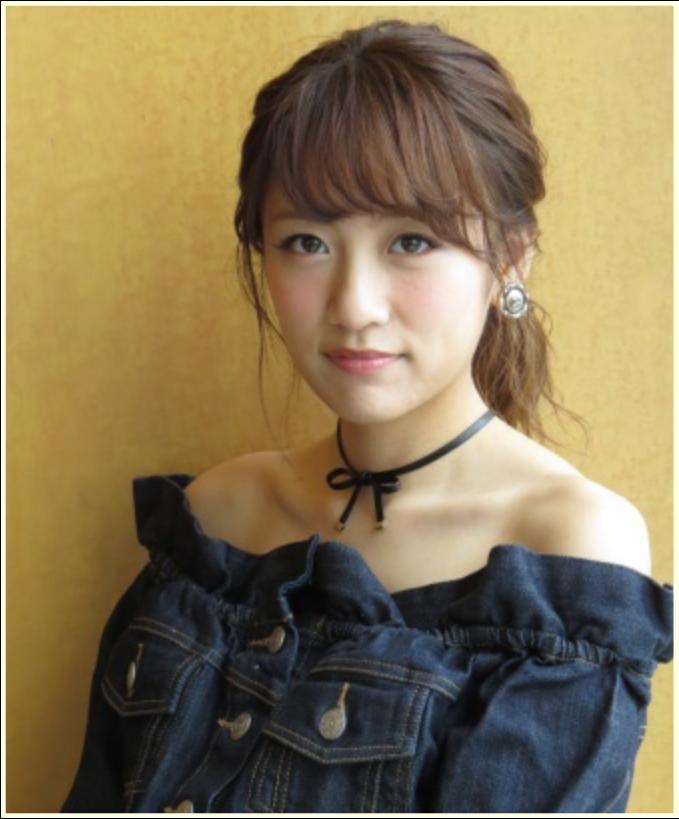 Takahashi01_pic