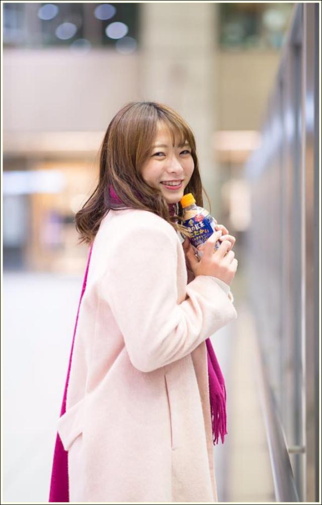 Takamoto02_pic