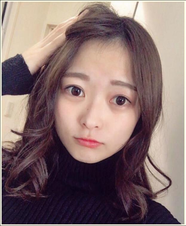 Takamoto03_pic