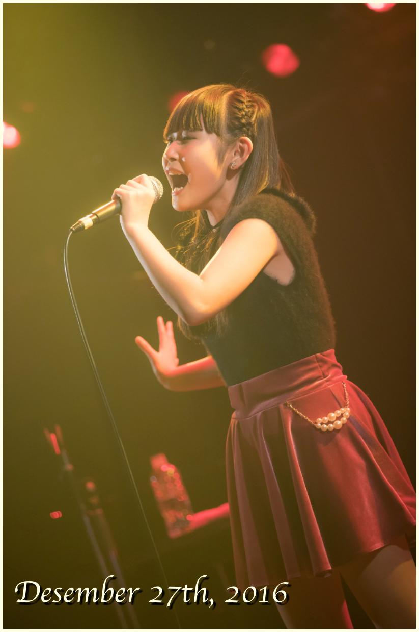 Tokorodani16_pic