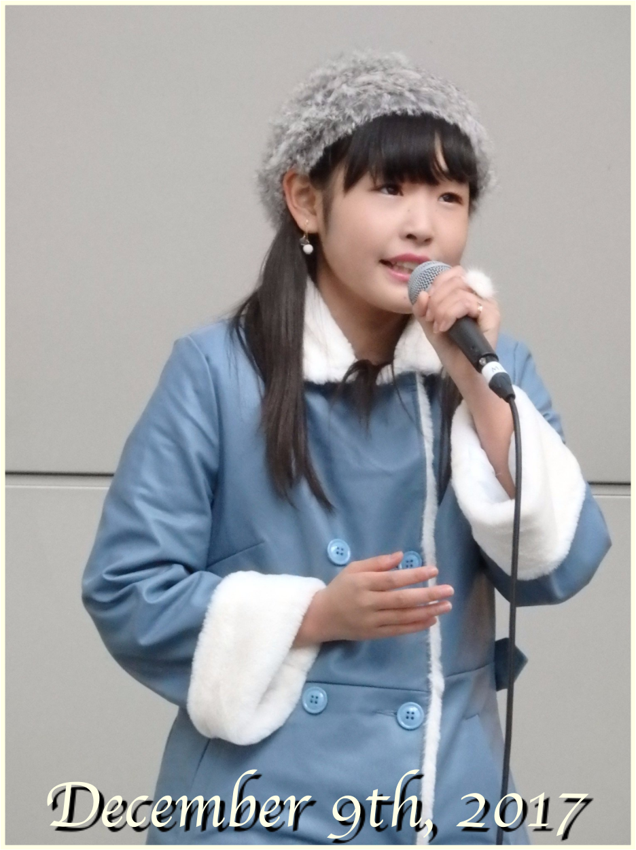 Tokorodani02_pic