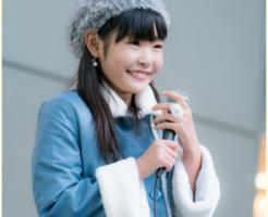 Tokorodani05_pic