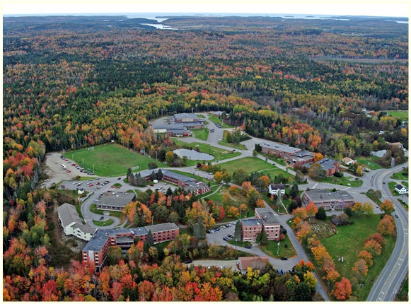 UniversityofMaine_pic