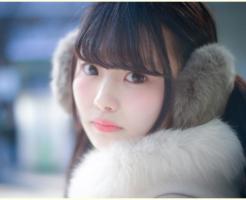 Yoshida_01_pic