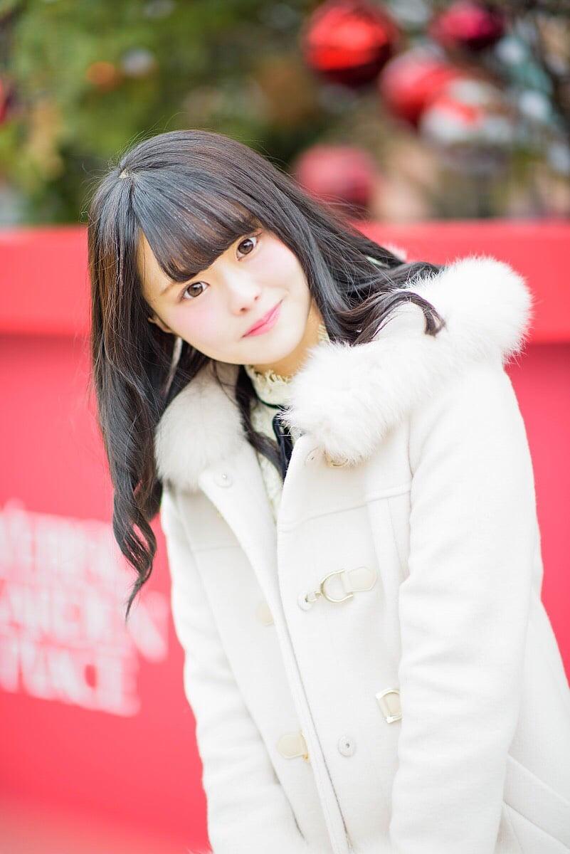 Yoshida_02_pic