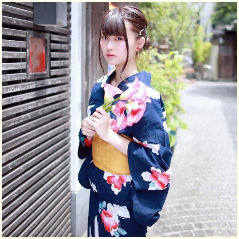 Yoshida_04_pic