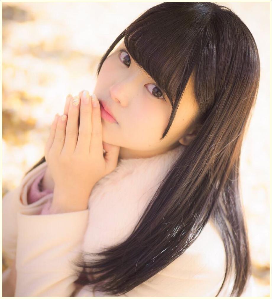 Yoshida_05_pic
