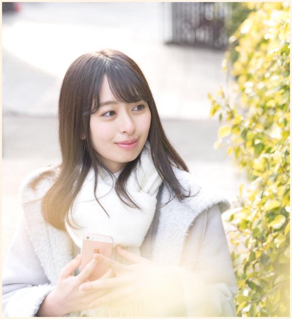Hinako02_pic