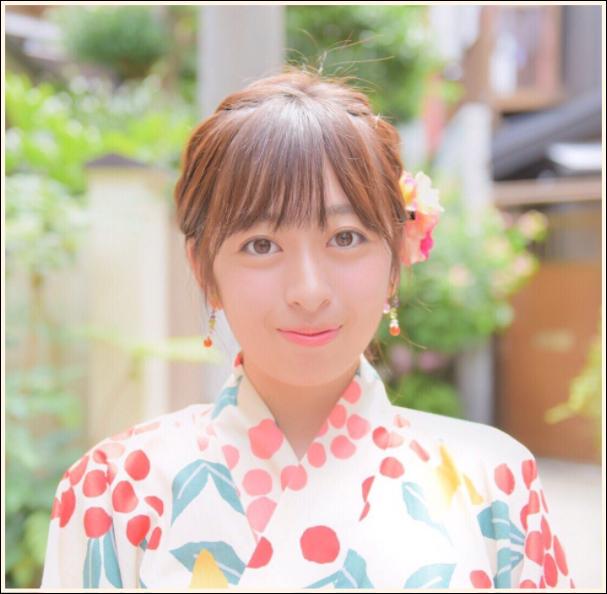 Hinako05_pic
