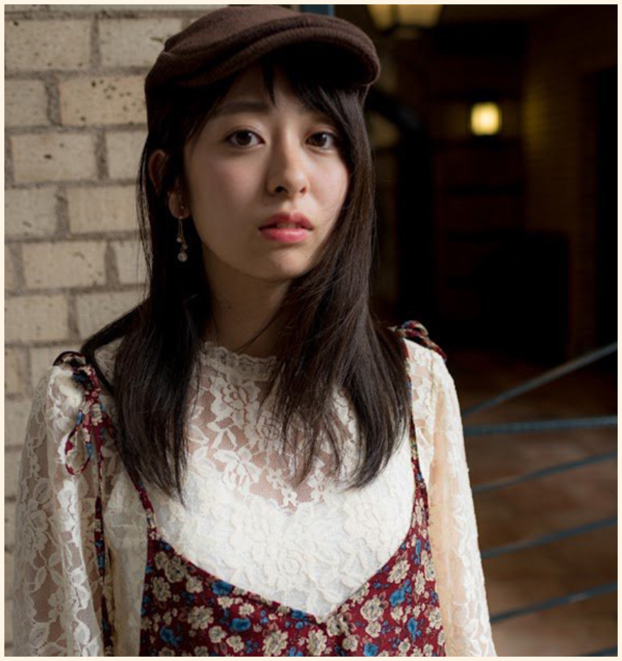 Hinako10_pic