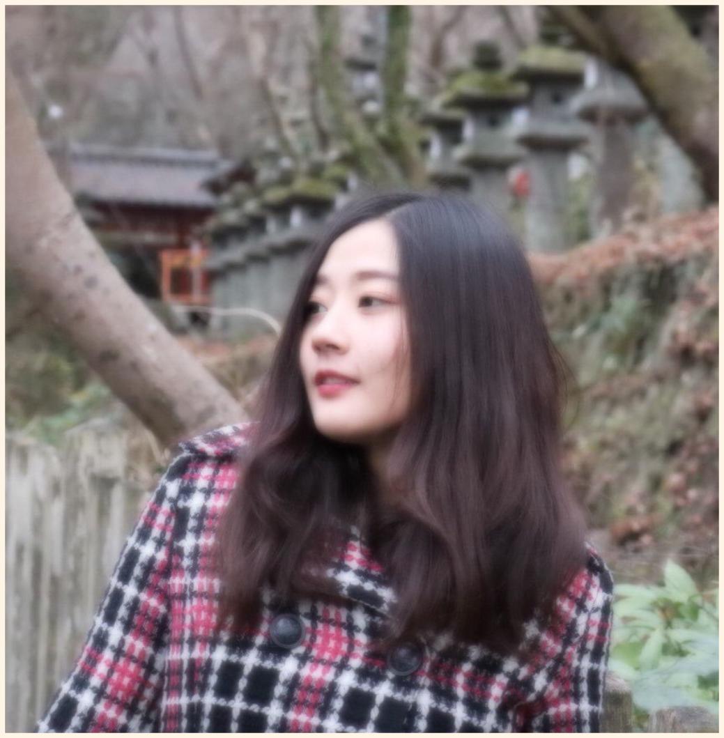 Hirai02_pic