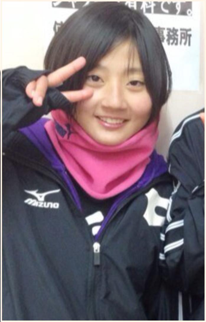 Hirai03_pic