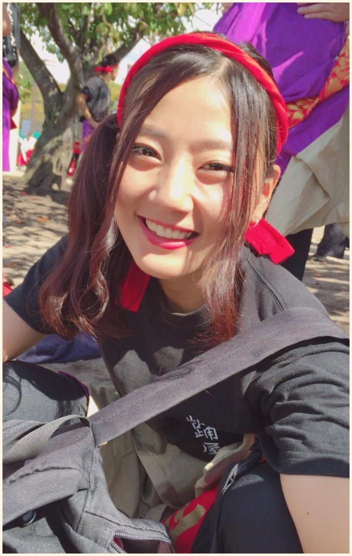 Hirai04_pic
