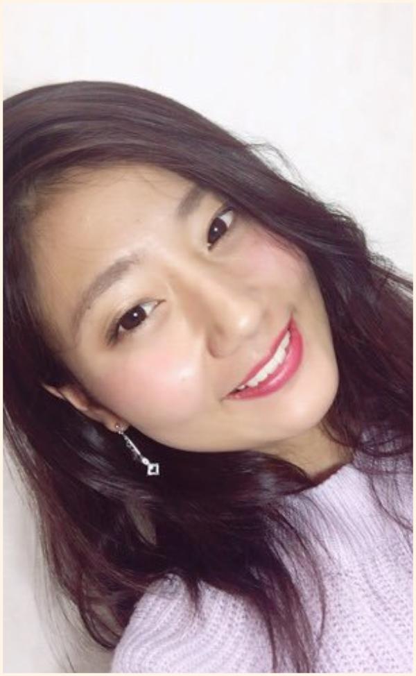 Hirai05_pic
