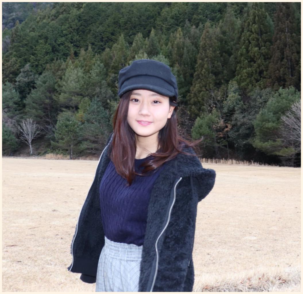 Hirai07_pic