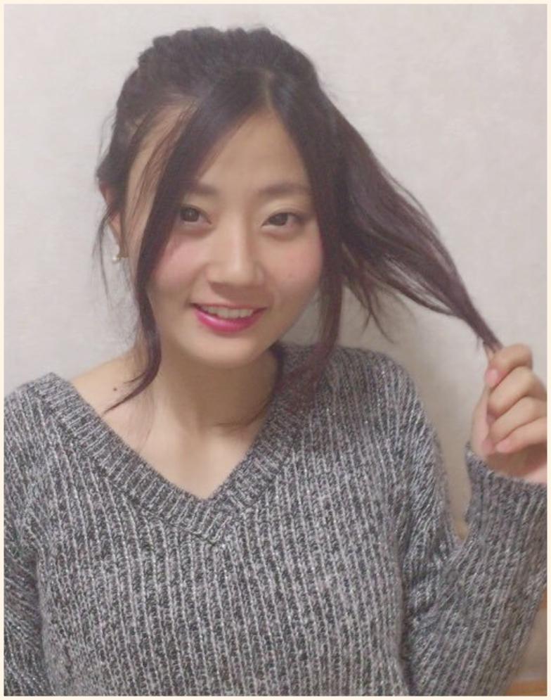 Hirai08_pic
