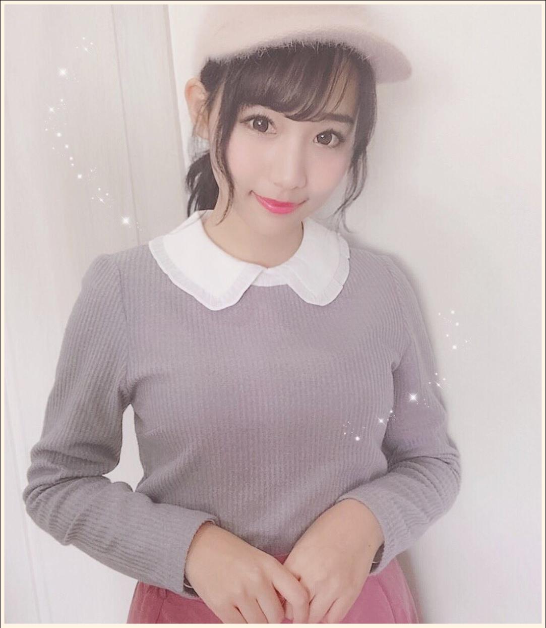 Katoko04_pic