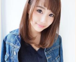Katoko10_pic