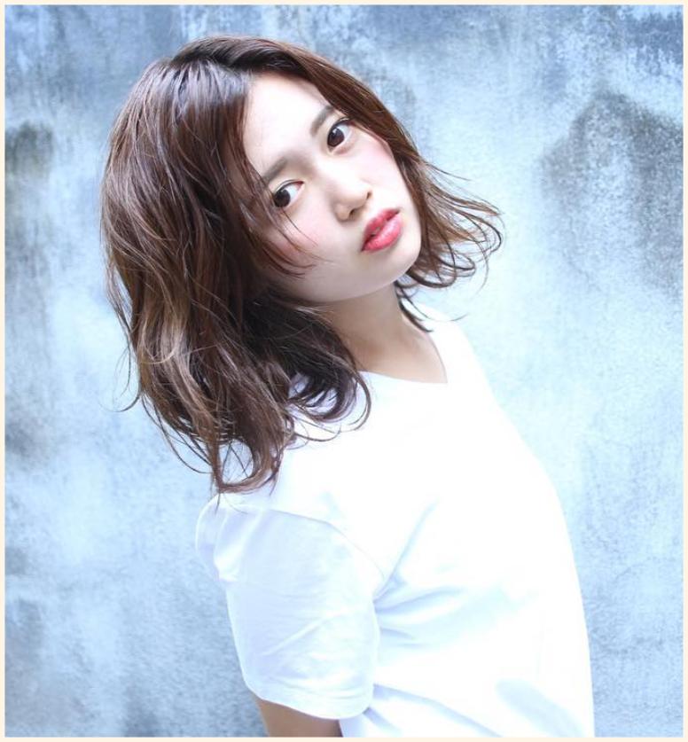 Kojima05_pic