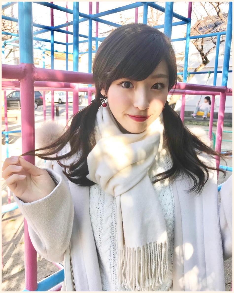 Kuroda04_pic