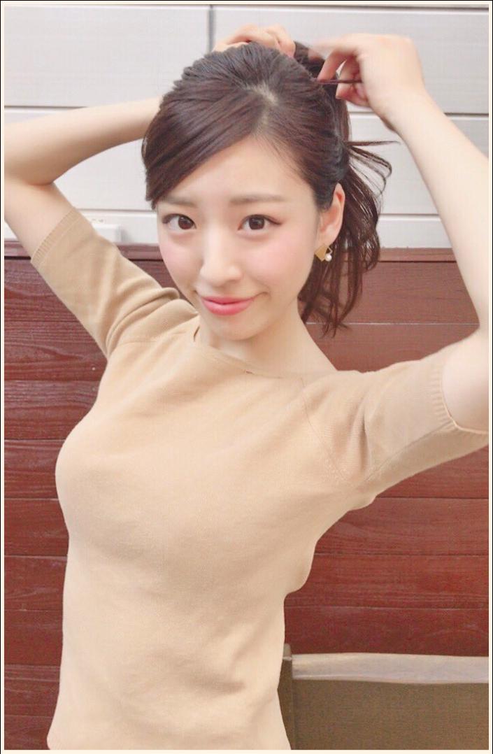 Kuroda05_pic