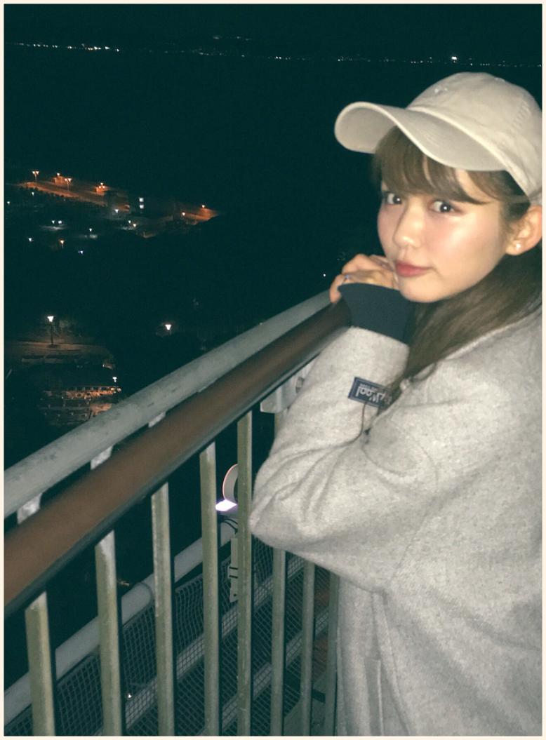 Miseki02_pic