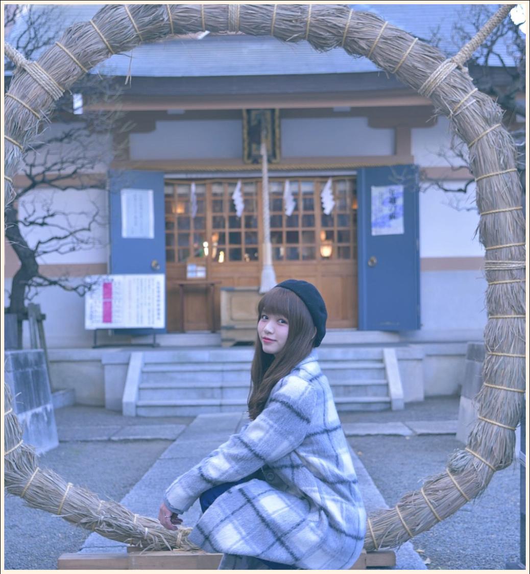 Miseki03_pic