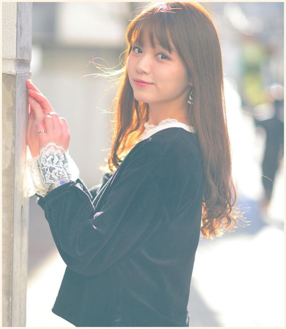 Miseki06_pic