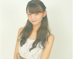 Miseki07_pic