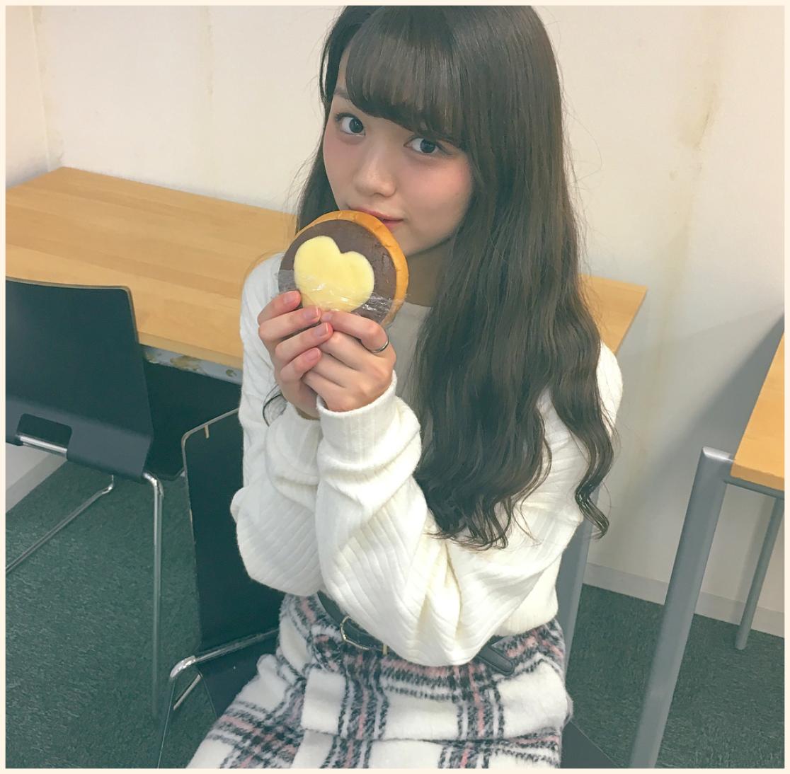 Miseki11_pic