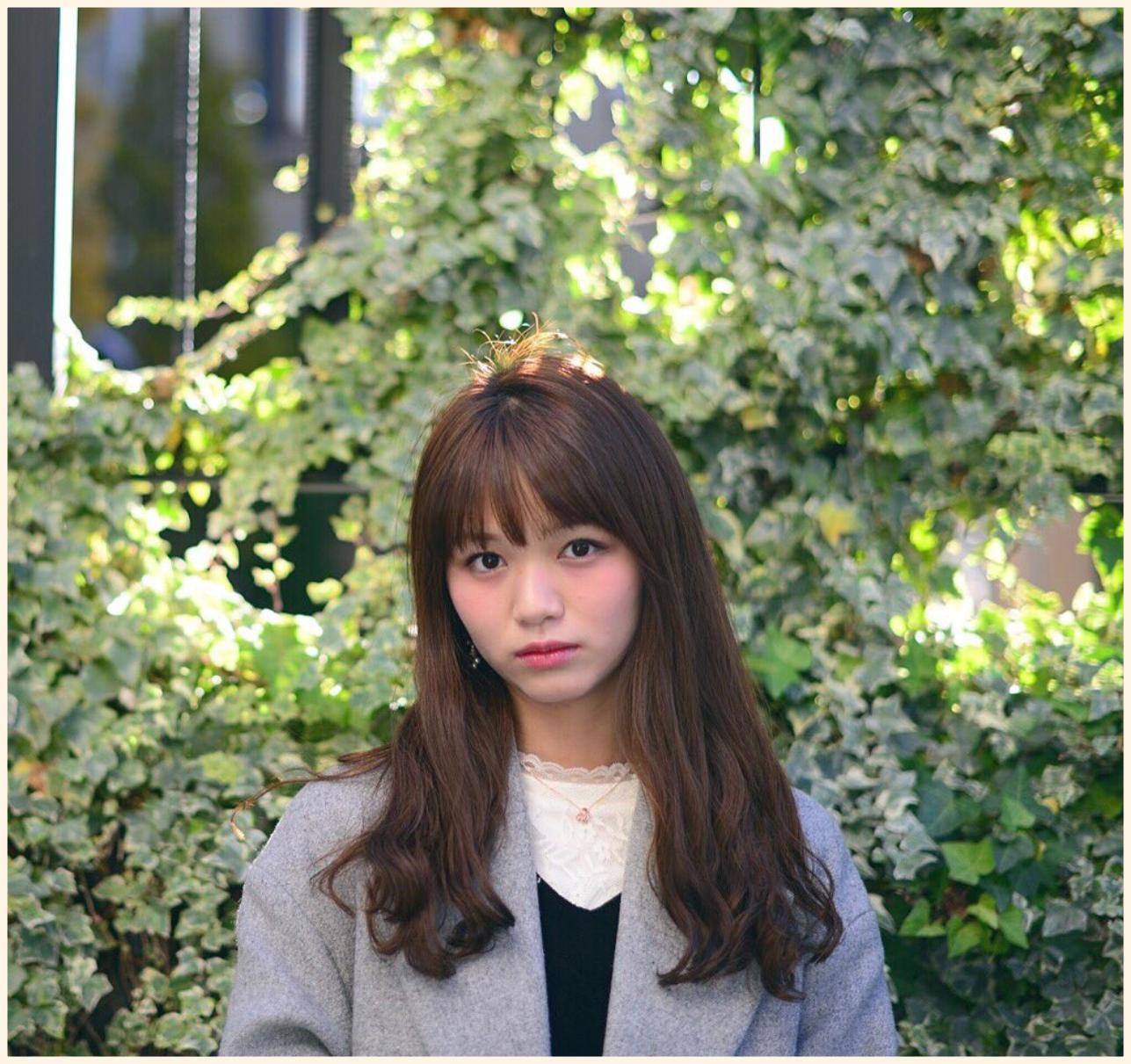 Miseki12_pic