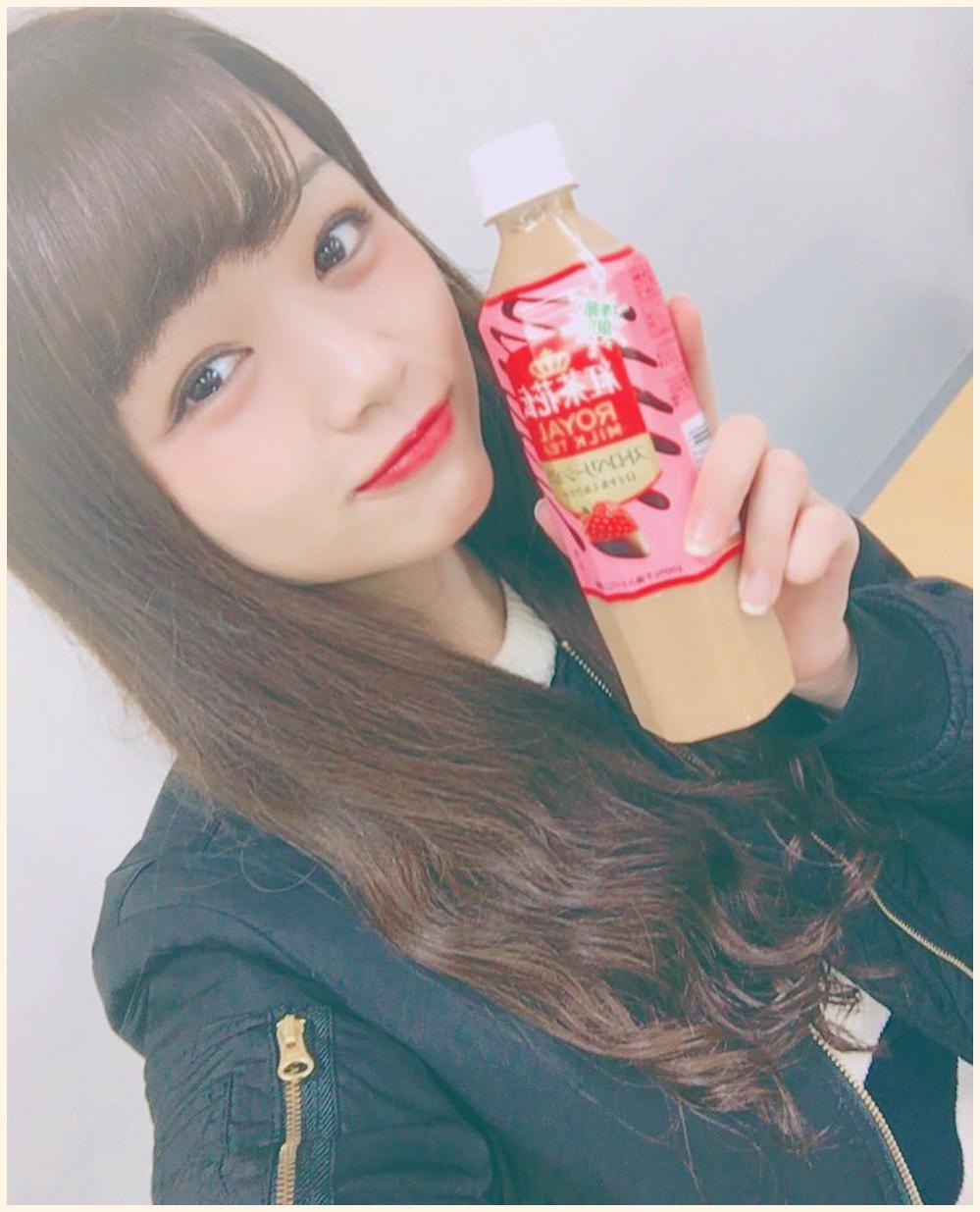 Miseki14_pic