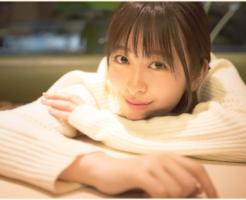 Hinako01_pic