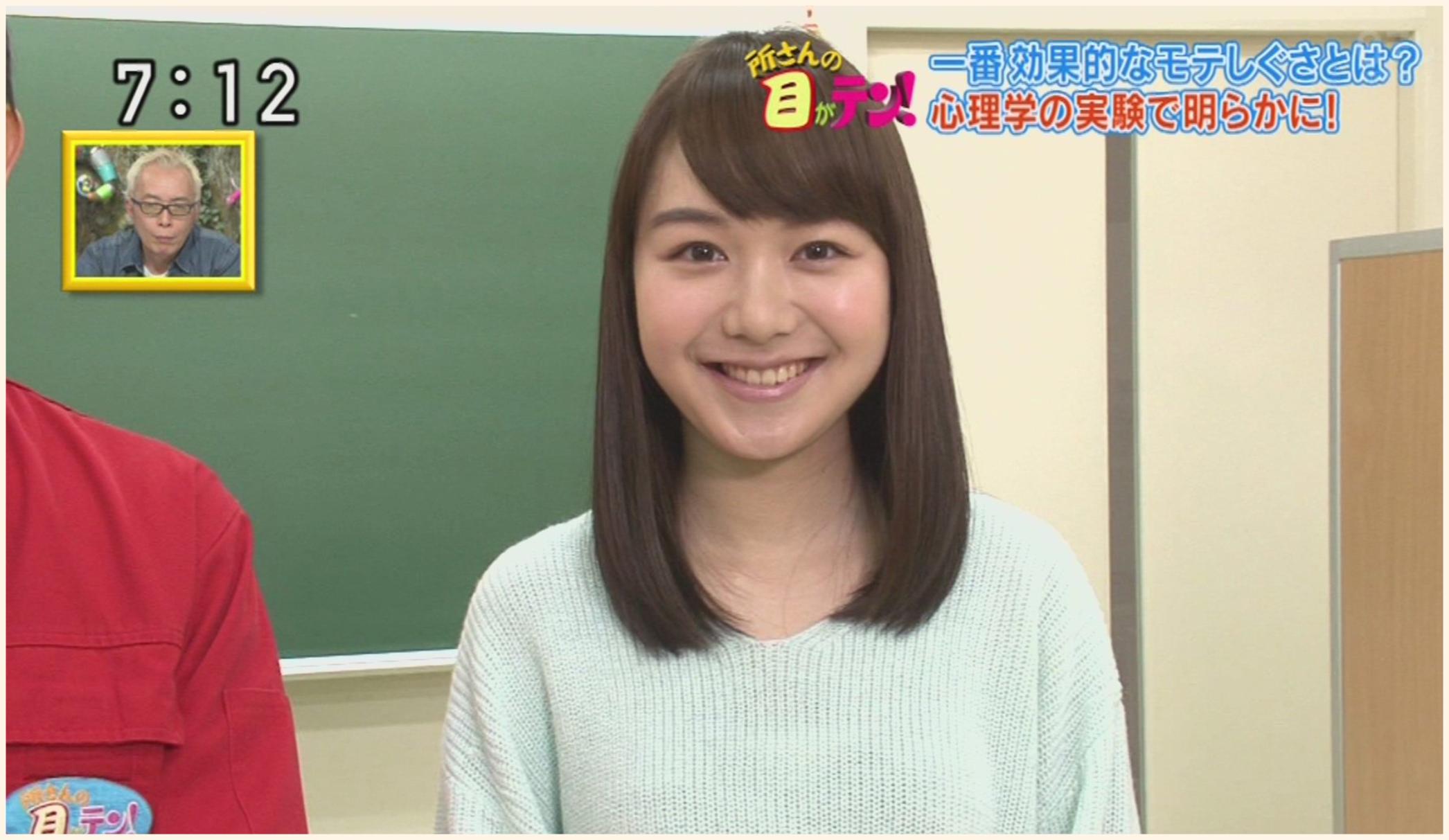 Nishiwaki01_pic