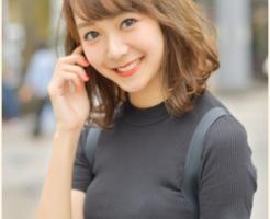 Nishiwaki10_pic