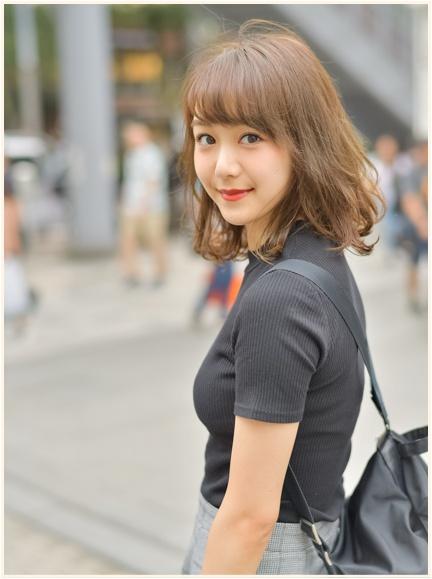 Nishiwaki03_pic