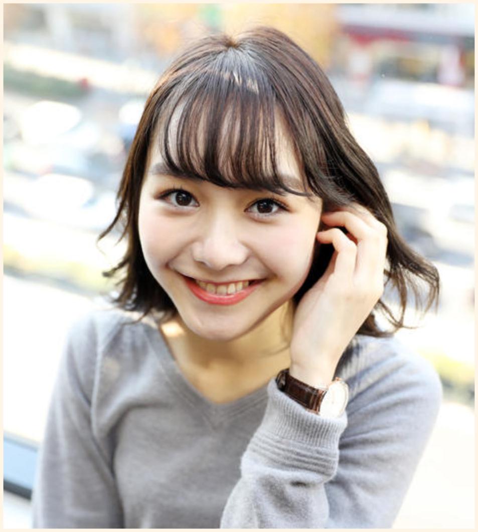 Nishiwaki04_pic