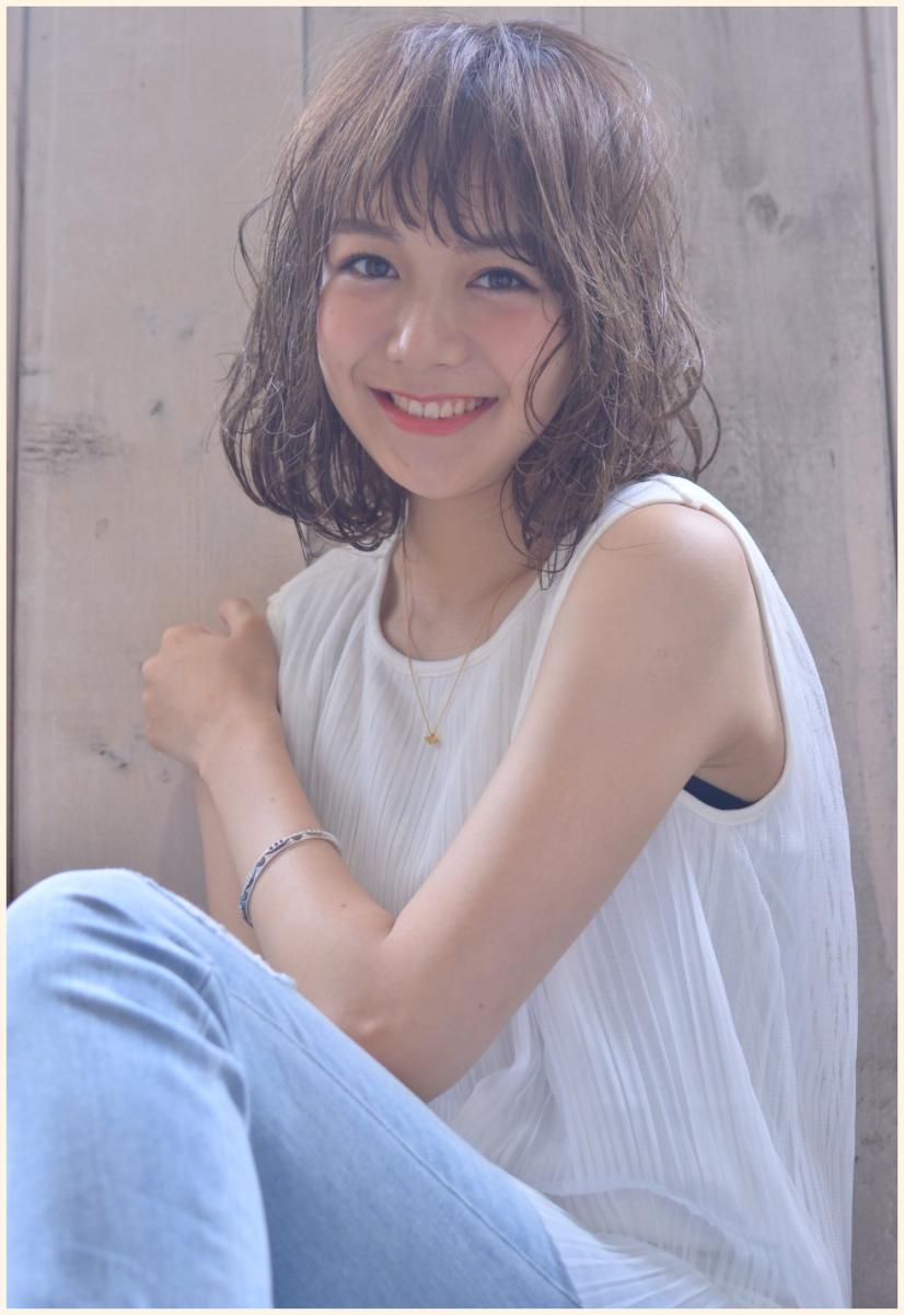 Nishiwaki09_pic
