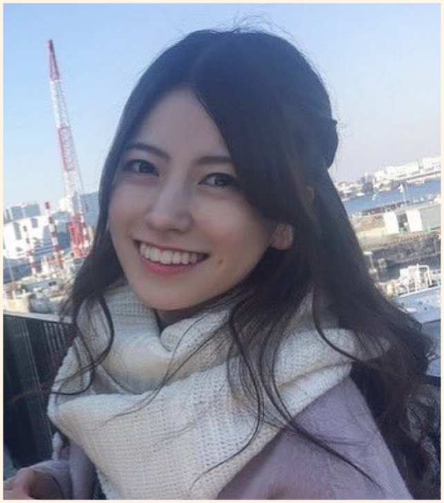 Shinbo03_pic