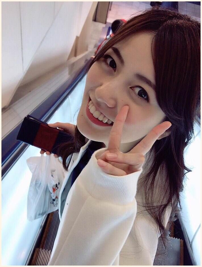 Shinbo07_pic