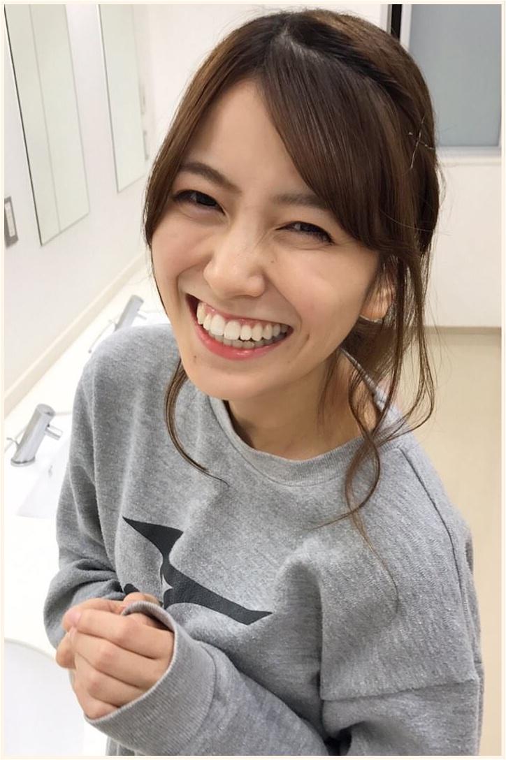 Shinbo_01_pic