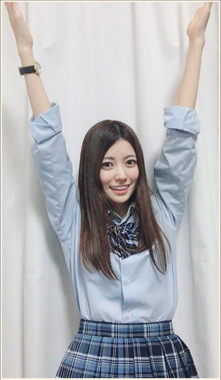 Shinbo_05_pic