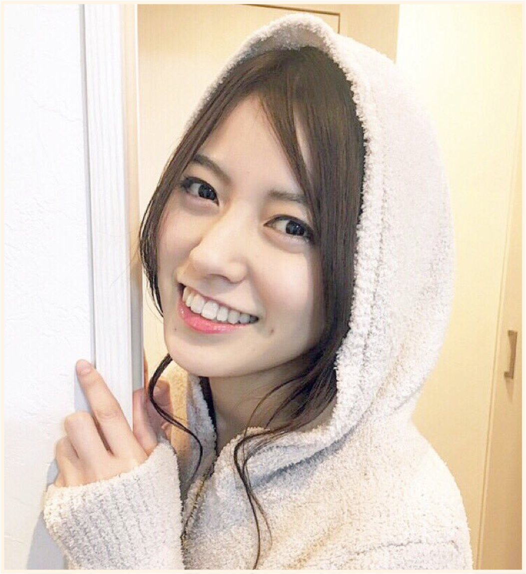 Shinbo_06_pic