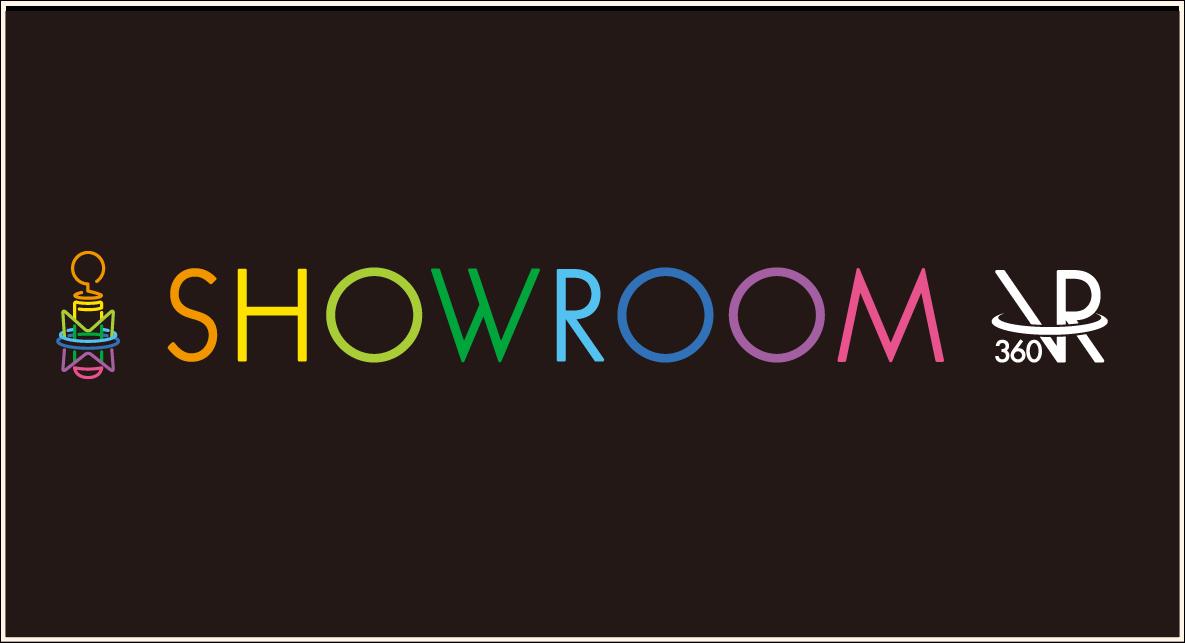 Showroom01_pic