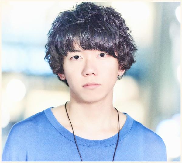 Sumika_Kataoka01_pic