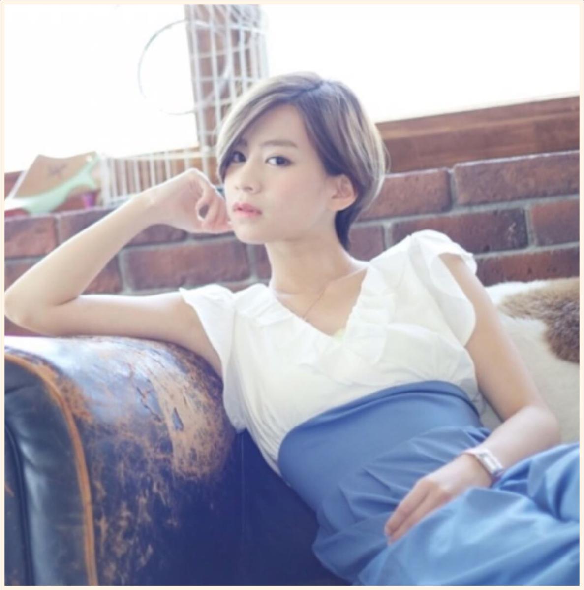 Takagi06_pic