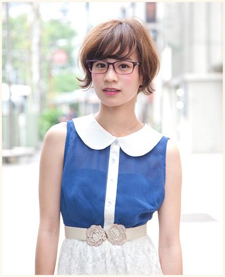Takagi07_pic