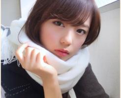 Umemura08_pic