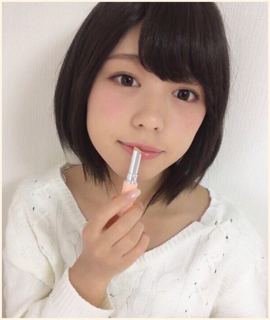 Umemura09_pic