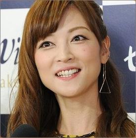 yoshizawa_06_pic